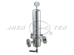 Steam(Gas)Filter
