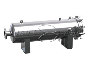 JTGHF Large Flow Liquid Filter