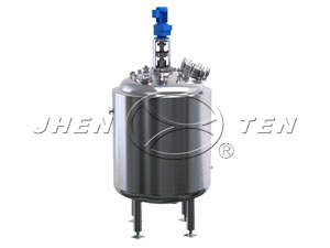 JTRSF Biological Fermentation Tank