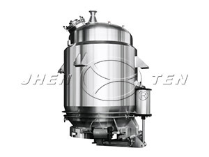 TQ Multifunctional extraction tank